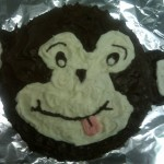 monkeycakeatwork