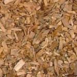 woodchipfloor