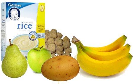 Monkey Shake Mix Ingredients