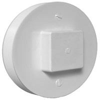 pvc-cleanout-plug-fitting