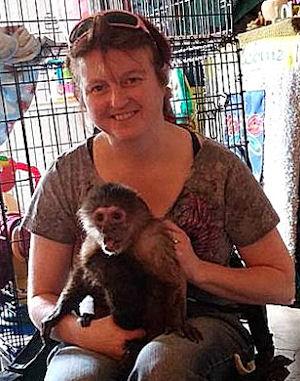 older primates