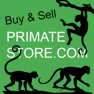 sell at primate store