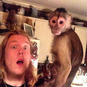jessie monkey man sophie