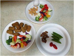 monkey_diet