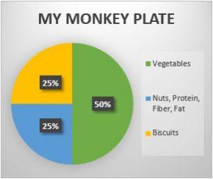 primate diet