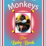 living with monkeys book