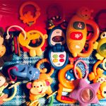 toddler monkey toys movement